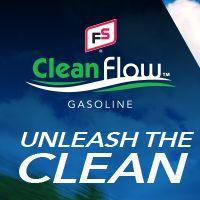 CleanFlow Gasoline
