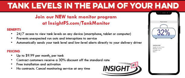 Tank Monitor Insert 060719 FOR PRINT
